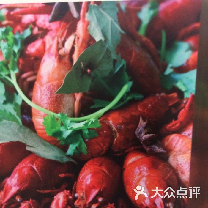巧巧婆(龙湾万达)-美食-温州美食-大众点评网图片栗子糕端午节图片