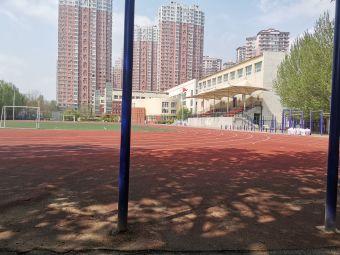 沈阳市浑南区第二小学