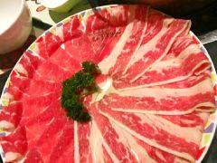 新西兰猪肉-hellokitty一锅鲜发财蚝豉炆肥牛图片