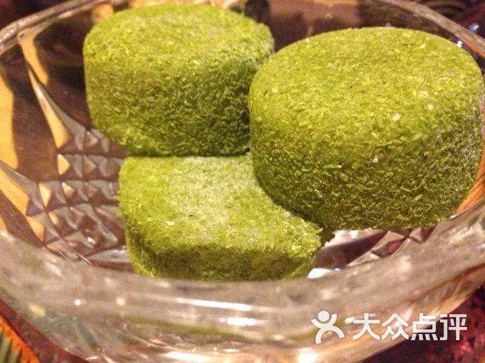 味彩日本料理-抹茶美食大福-天津图片英德游记美食黎溪图片
