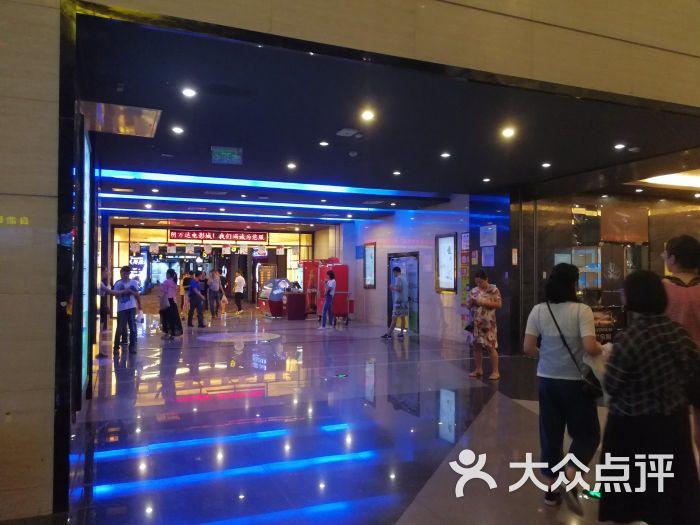 万达国际影城(江阴万达图片店)-广场-江阴电影v国际赵柯三级电影图片