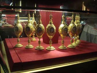 皇家珠寶中心