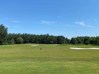 高星国际高尔夫学院
