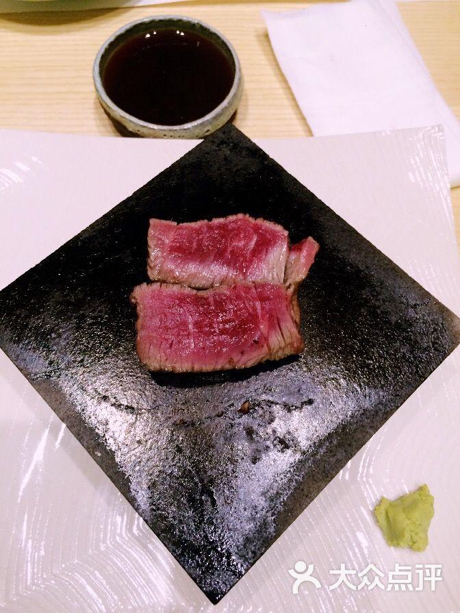鱼藏(虹梅路店)-美食-南京广场-大众点评网美食上海图片德基图片
