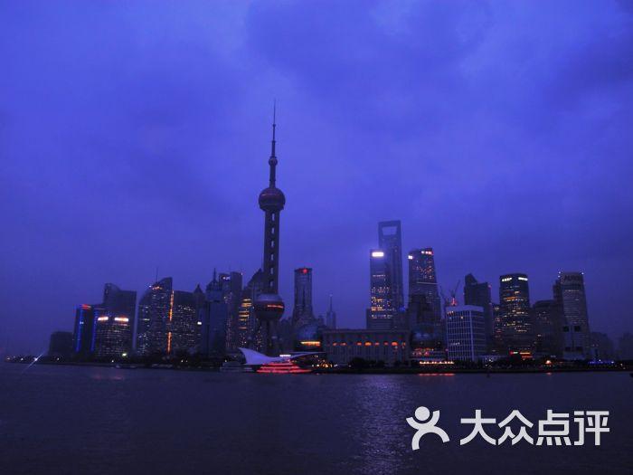 东方明珠广播电视塔门面图片 - 第833张
