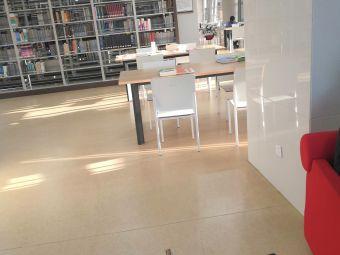 徐州医学院图书馆