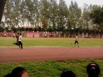 上海交大南洋附属(昆山)学校