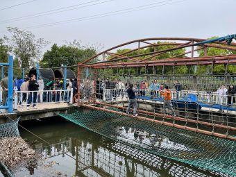 宁波市青少年绿色学校