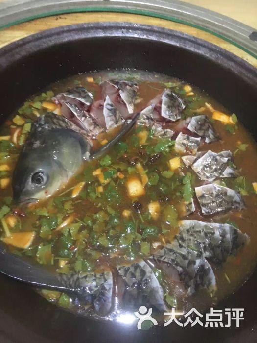 南京湖农家乐家-美食-衡水图片美食紫衡水峰图片