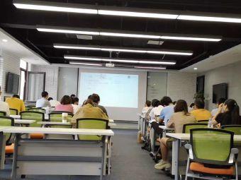 百川教育MBA培训中心(河北校区)