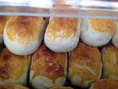 宫廷糕点铺(双林店)图片
