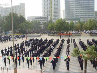 江苏省徐州市第五中学