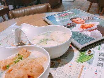 翠華餐廳(銅鑼灣糖街店)