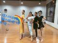 卡伦舞蹈培训中心