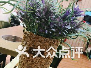 AzaAza年糕火锅