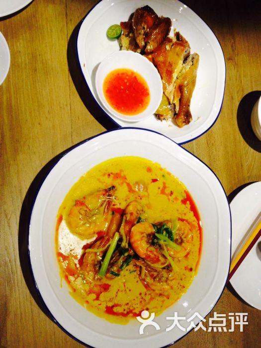 泰靓(白云区凯德个人店)-美食-广州广场-大众点一美食成都图片图片