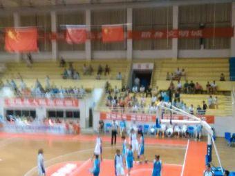 南昌县体育中心