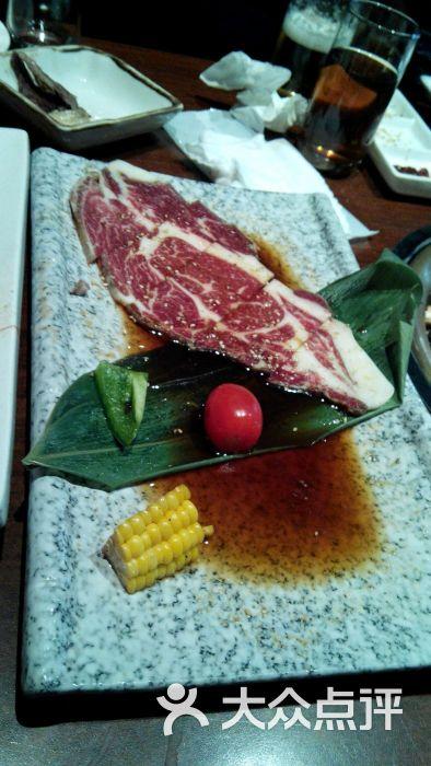 柚子林炭火烧肉-clzsgzyz的相册-上海美食-第2页