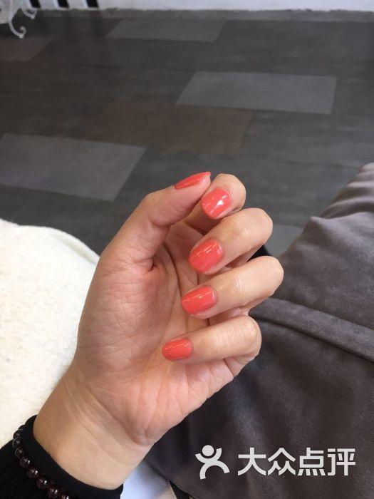 小橘子晶晶上传的图片