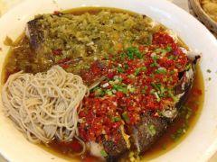 吉祥鸟湘菜馆的图片