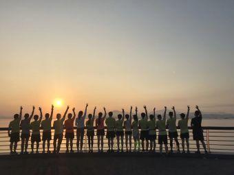 深圳湾公园C区观桥公园-电动汽车充电桩