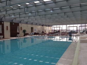 飛凡游泳培訓俱樂部
