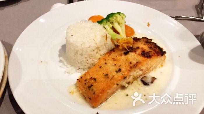 饭美食700_394奎屯市美食新疆自助图片
