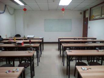 星晖会计培训学校