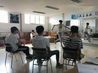 淄博影视学校