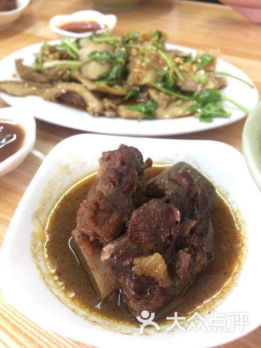 图片牛排饭-美食-揭阳图片-大众点评网云南特色美食傣味图片