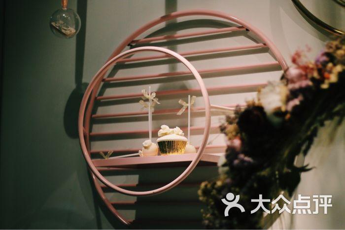 森元纪-图片-广州美食-大众点评网