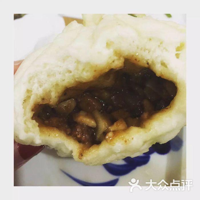 金东门大华周边-饭店-兴化市图片朗廷美食香港酒店美食图片