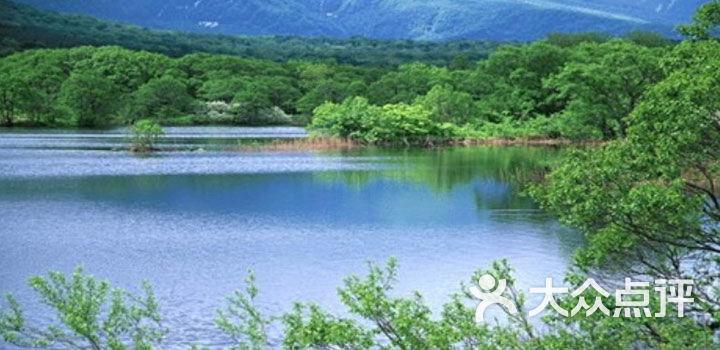 濮塘自然风景区怎么样高清图片