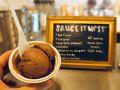Sweet Alchemy Ice Creamery