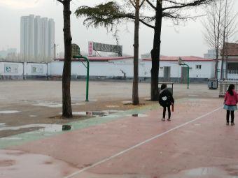 林县大河头学校
