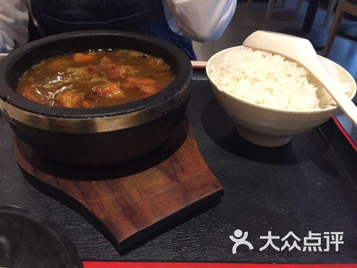 芦淞区 平和堂 日本料理 味千拉面(株洲车站路店) 所有点评