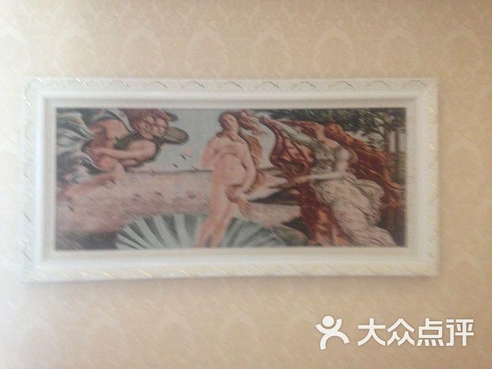 维也纳酒店(南通通州汽车站店)图片 - 第82张