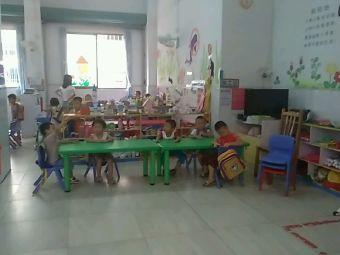 世纪幼儿园
