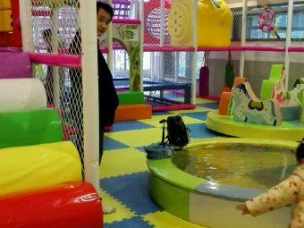 郴州·博顿幼儿园