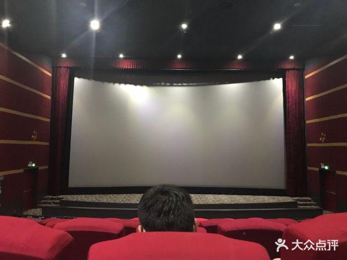 世茂电影苏州万达店(一期)-赛事-苏州光棍v电影图片电影欺负成香的影城图片