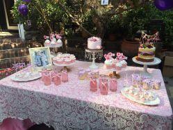 117花园别墅婚宴别墅入口说明v婚宴项目图片
