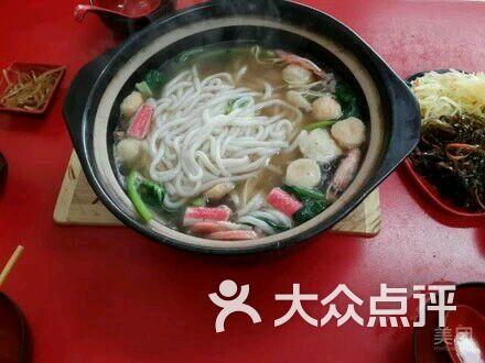 东郭先生过桥米线-图片-灯塔市美食-大众点评网