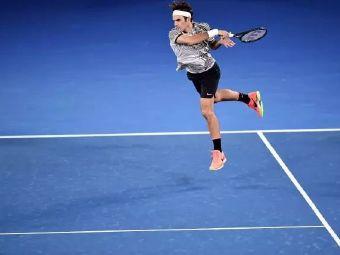 泰州网球培训