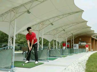 通盈体育高尔夫