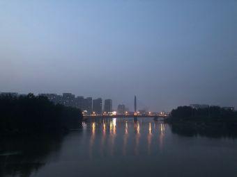 河南省潢川第一中学