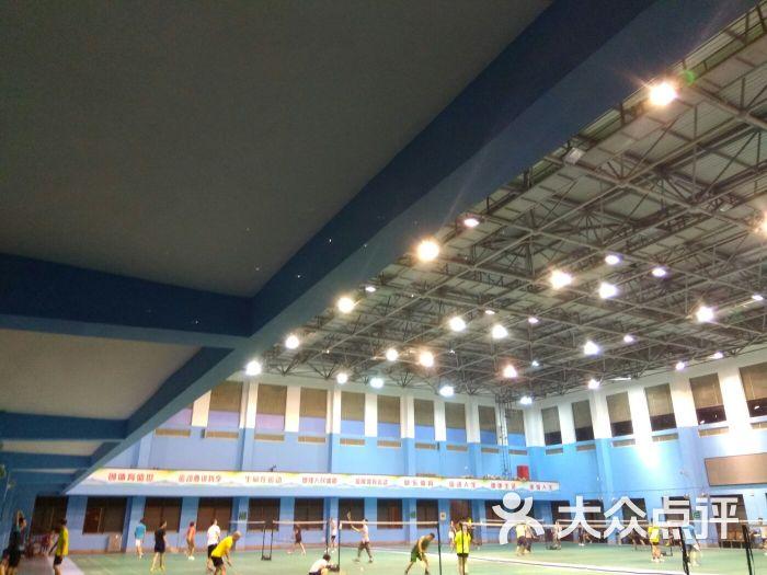 广州市沙乐园图片球场-第2张到温州面网蹦极图片