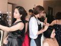 锦妆化妆培训机构