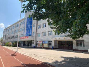 唐山工业职业技术学院(缸窑路校区)