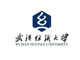 武汉纺织大学(阳光校区)