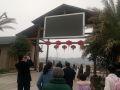 南丰县现代农业示范园区